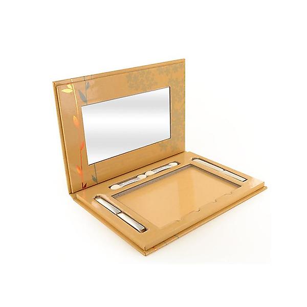 Multifunkčná krabička veľkosť XL - prázdna