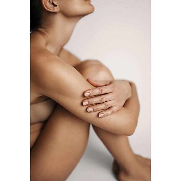 Aromaterapeutický soľný kúpeľ (550g)