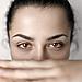Očný krém sedmokráska - denný