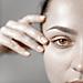 Očne sérum - 3x kyselina hyalurónová