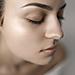 Šípkový krém na tvár s provitamínom B5