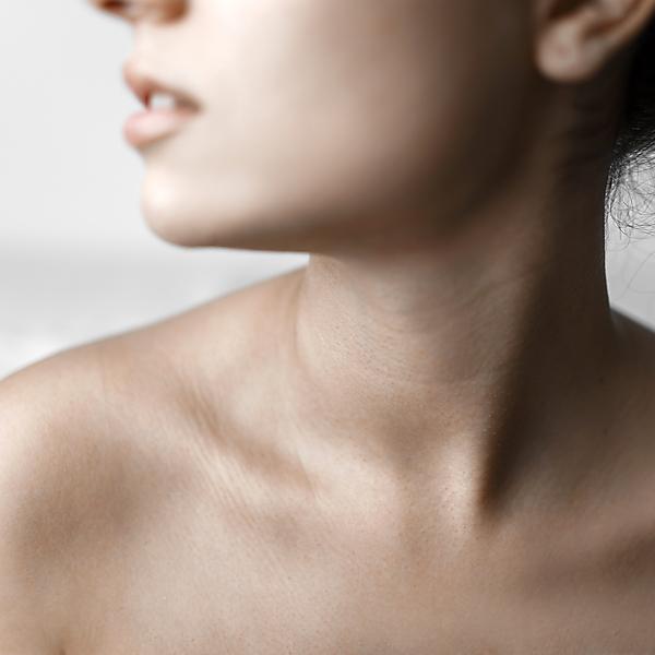 Čistiaci gél na tvár - mydlové orechy
