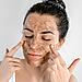 Maska a píling 2v1 - čistiaca