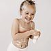 Balzam na citlivú pokožku - detský