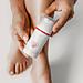 Zvláčňujúci krém na nohy Lanolín a Urea
