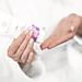 Hĺbkový píling s dvojitým účinkom