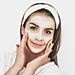 Maska na stiahnutie pórov - čistiaci komplex