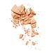Minerálny púder veľmi jemný č.003 - High Definition mineral powder n°003 Golden beige