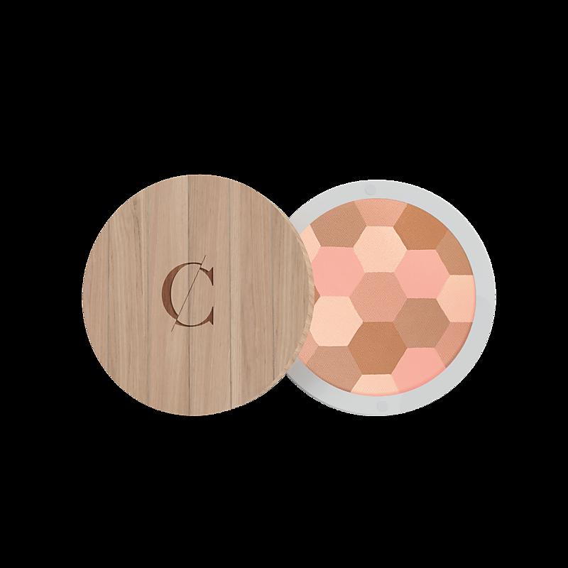 Mozaikový púder n°232 - Fair skin tones