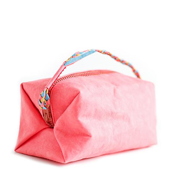 Kozmetická taška veľká - matná