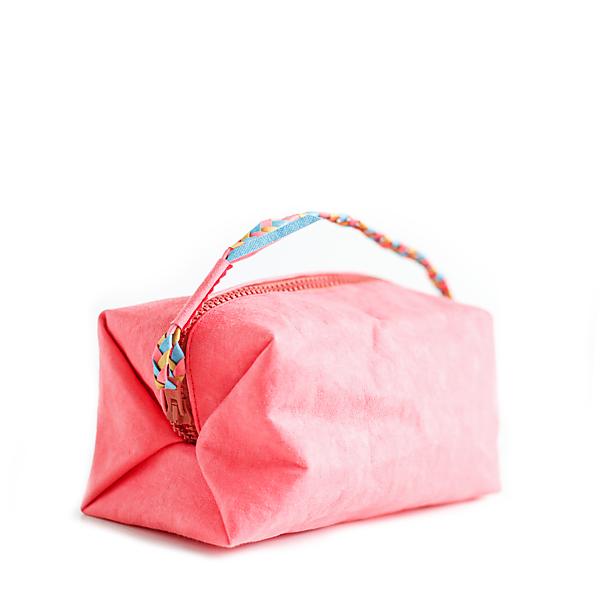 Kozmetická taška malá - matná