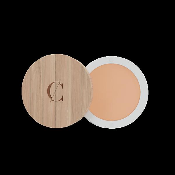 Korektor na kruhy pod očami č.11 - Dark circle concealer n°11 Light sandy beige