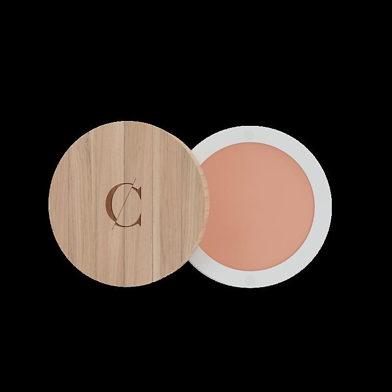 Korektor na kruhy pod očami č.12 - Dark circle concealer n°12 Light beige
