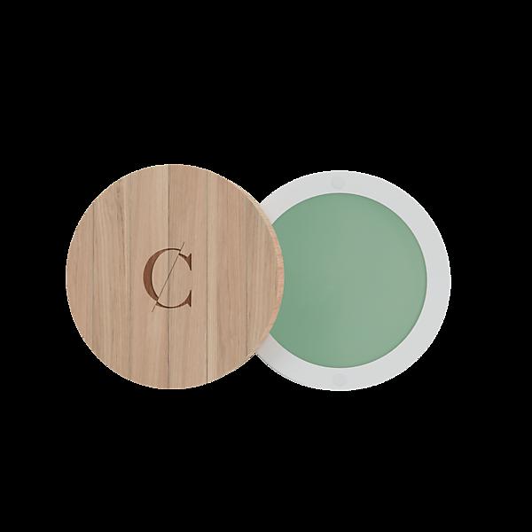 Korekčný krém na červeň č.16 zelený - Redness concealer n°16 Green