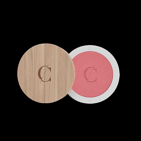Lícenka č.068 trblietavo broskyňová - Blush powder n°68 Sparking peach