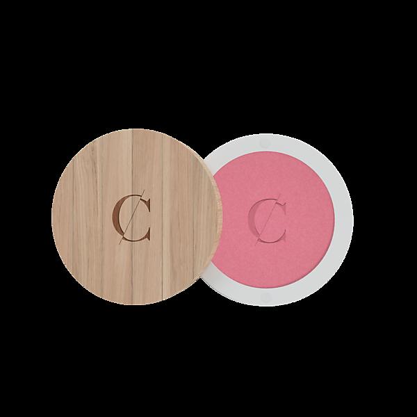 Lícenka č.069 trblietavo ružová- Blush powder n°69 Sparking pink