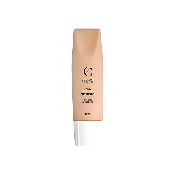 Make-up Perfection č.32 - Perfection foundation n°32 Pink beige tube 35 m