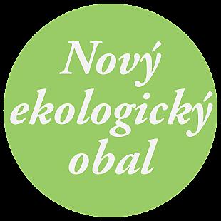 Revitalizujúci soľný kúpeľ - Smrek - Eucalyptus (550g)