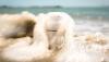 Letná limitka: Hydratačný krém Perleť ako darček